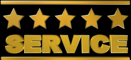 5 Star Services From Ritcor