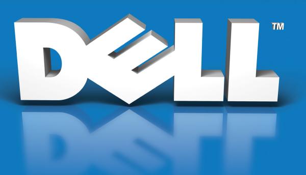 DELL Computer Specials