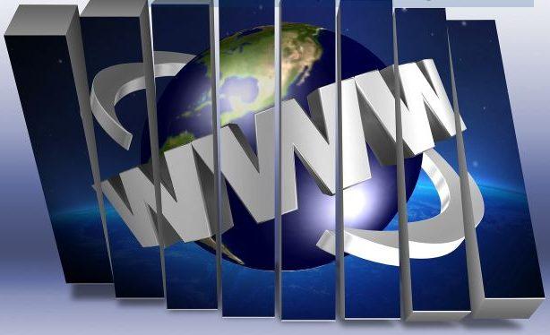 Worldwide Website Design Services