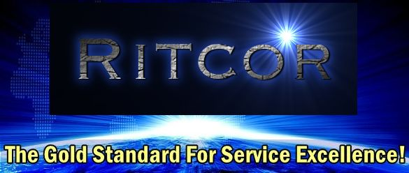 Ritcor Computer sales and Repairs Services Gauteng