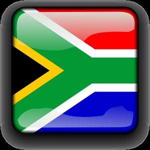Cheap website Design South Africa