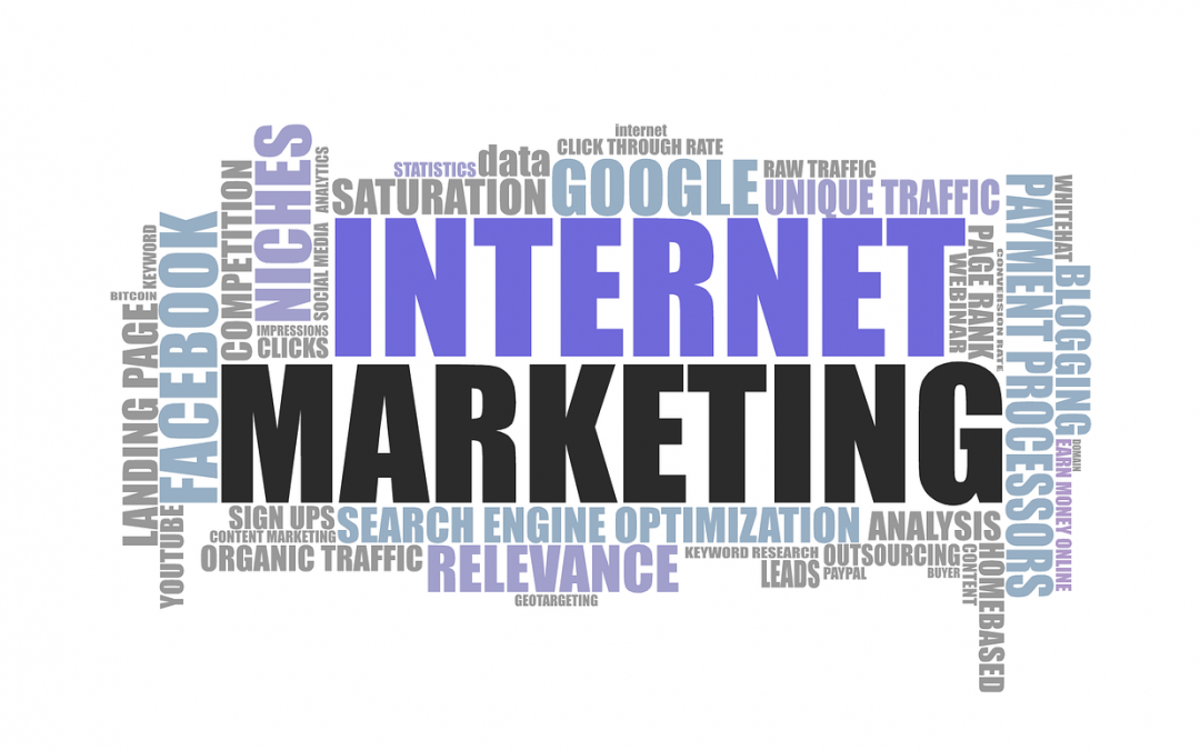 Boost Profits and Generate New Leads Through Strategic Internet Marketing Techniques.